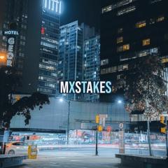 MXSTAKES