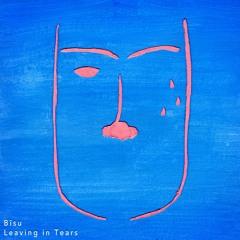 bīsu - Craving Silence