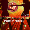 Download Pump Up the Volume (New Years Day Songs) Mp3
