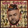 I Want That Old Thing Back (Remix) [feat. Baby Bash & King Lil G]