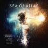 Download R. Armando Morabito - Sea of Atlas (feat. Julie Elven & Tina Guo) Mp3