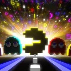 Pac-Man - OTG Ri Ri feat. OTG Red and OTG Ky (Prod.OhNutCheeks)