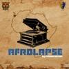 Download Afrolapse Mp3