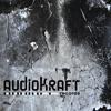 Octane (Steve Stoll's Proper Mix)