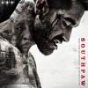Kings Never Die (feat. Gwen Stefani)