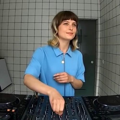 Courtesy - Hör (Berlin) May 20