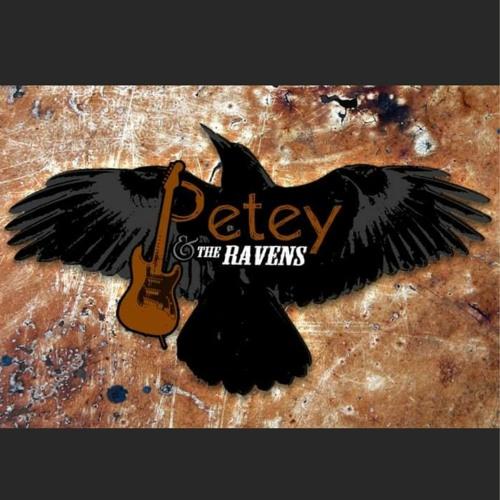Petey and the Ravens radio