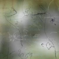 aircode- Effortless (clips AJ016)