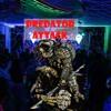 Predator 3xU Remake