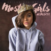 Most Girls (Acoustic)
