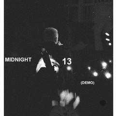 Midnight 13 (Demo)