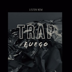 Trap Fuego Vol. 5