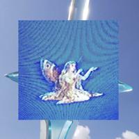 MY HURTING ANGEL (Prod. ANGEL DIARY)