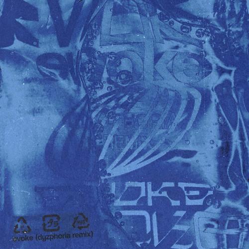 Tigereyes - Evoke [DYZPHORIA Remix]