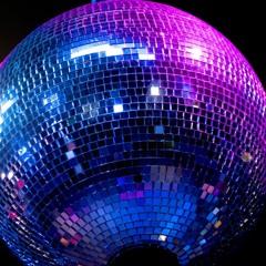 Todd Edwards, Dimitri From Paris, Alan Dixon, Gerd Janson, Lauer - Nu Disco Funk Mix WIL117