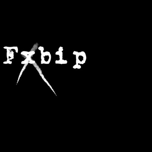 Sitdownandance Showcase w/ Fxbip [30.04.21]