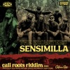 The Elovaters - Sensimilla | Cali Roots Riddim 2020 (Prod. by Collie Buddz)