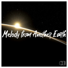 Melody from Another Earth
