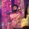 Download Chhoti Si Umar Piya Re fusion Mashup Mp3