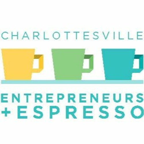 Charlottesville Entrepreneurs and Espresso - May 19, 2020