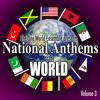 Himni I Flamurit (Hymn to the Flag)
