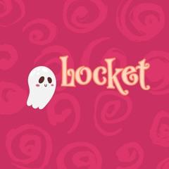 Locket (with IcyDaRabbit)