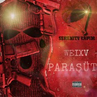 Weixv - Paraşüt (Official Audio)