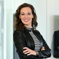 #003 Mehr Raum für Wissen   Gast: Janine Jaensch / Educia AG