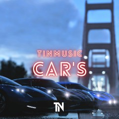 Cars (Remastered, Mixed and Edited)
