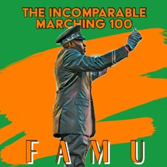"""FAMU 