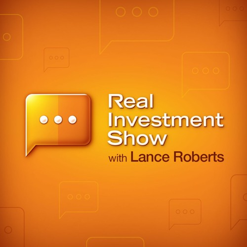 The Mixed-bag Wednesday Episode | The Real Investment Show (Full Show EDIT) 6/9/21