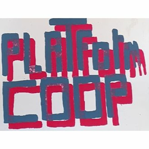 Interview on platformcoops in master course 'Work in the 21st Century'.mp3