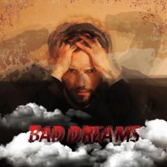 GAWNE - Bad Dreams