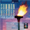 Chariots of Fire (Theme) (Instrumental)