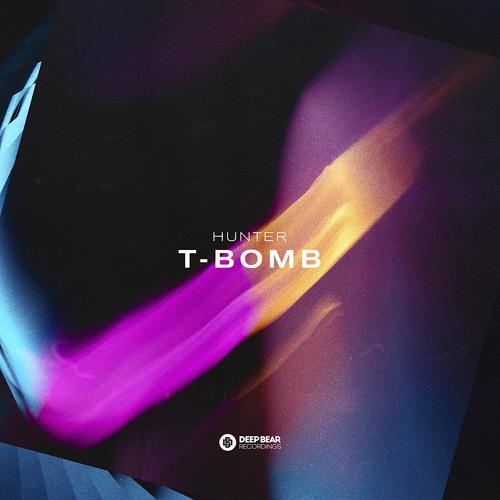 Hunter - T-BOMB