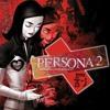 Download Persona 2 Eternal Punishment - Velvet Room Theme Mp3