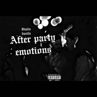 No Emotions (after party emotions)