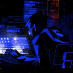 Tobtok - New Levels (GRAFT Remix)2