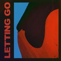 Letting Go (ft. Jymenik)
