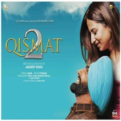 Catching up with Ammy Virk on Qismat 2