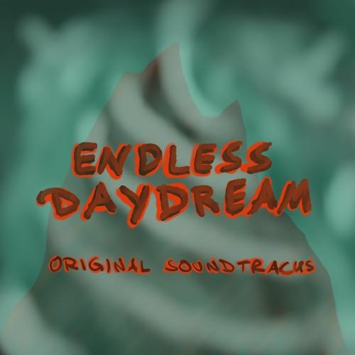 "ORIGINAL SOUNDTRACK ""A New Chapter"" Endlessdaydreamarts"