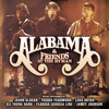 Forever's As Far As I'll Go (Live) [feat. Trisha Yearwood]