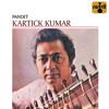 Download Alap, Jod and Gat - Raag Shudha Kalyan - Jhap Taal (feat. Pandit Arjun Shejwal) Mp3