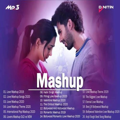 Hindi song romantic 11 Best
