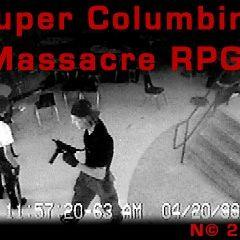 Sweet Dreams(Super Columbine Massace RPG!)