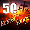 Good Morning (Originally Performed by Mandisa) [Karaoke Version]