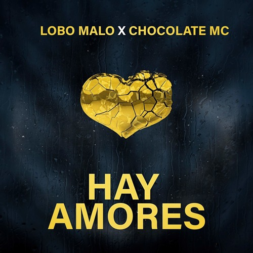 Hay Amores Song
