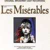 """Finale """"Les Miserables"""" (New York/Original Broadway Cast Version/1987)"""