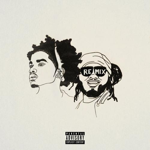 Anita (Remix) [feat. T-Pain]