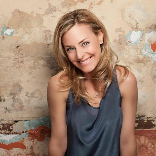 Terri Cowley Interviews Entertainer Rachael Beck - Shepplife - February 5, 2021